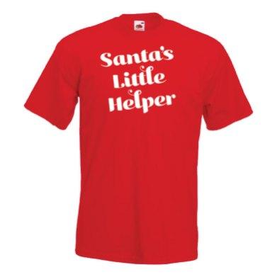 santas-helper-RED-t-shirt