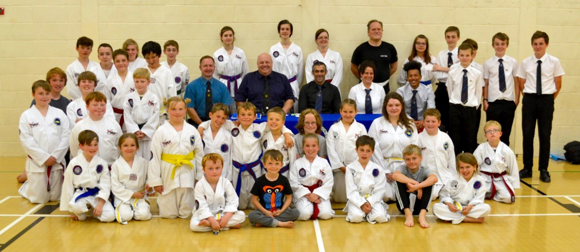 Bungay-and-Beccles-Taekwondo-June-2017-web