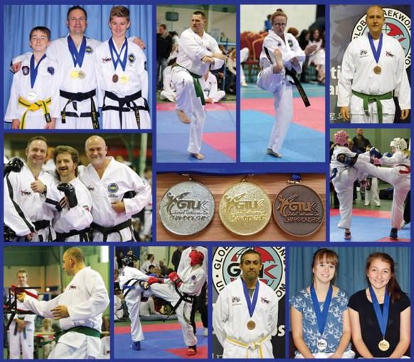 GTUK-champs-Nov-20131