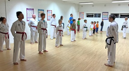 beccles-taekwondo-dojang-4