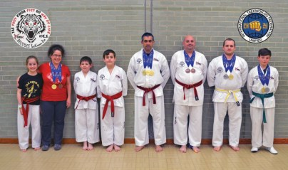 beccles-tkd-web-April-2016