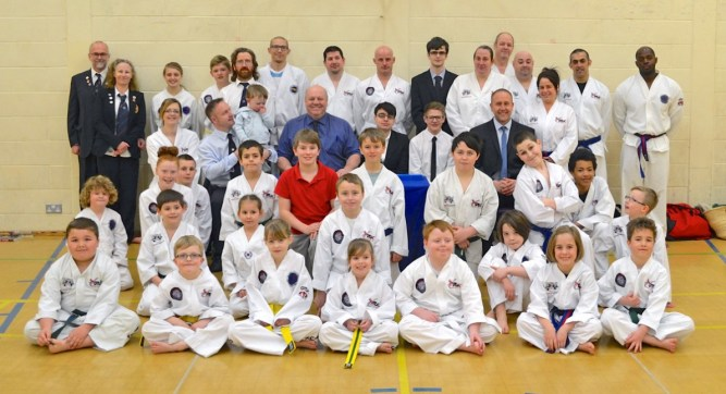 grading-march-2015
