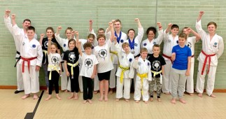 taekwondo-medallists-cheered-on-by-monday-club-members