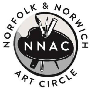www.nnartcircle.com
