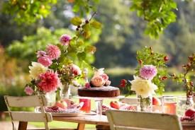 Great British Garden Party