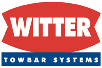 "WITTER ""WEBFIT "" CENTRE"