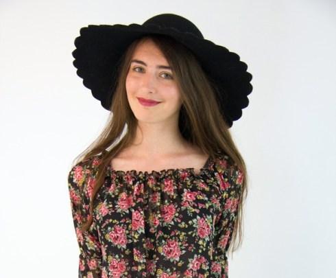 Author Amie M Marie