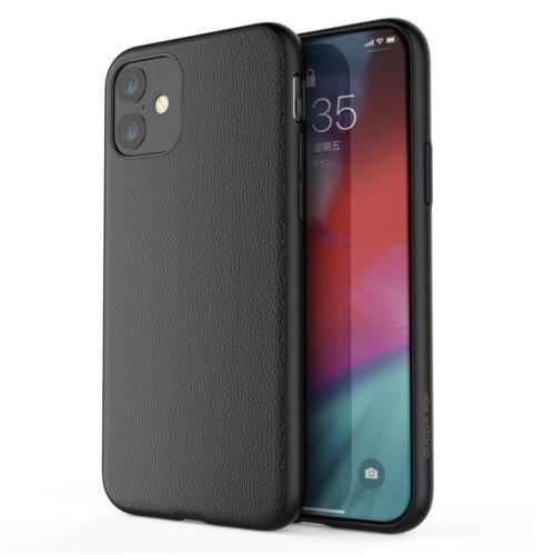 kalyf defence za iphone