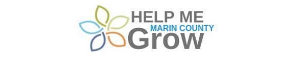 Help Me Grow