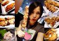 【消夜特輯】台北宵夜餐廳推薦 23家台北宵夜攻略懶人包