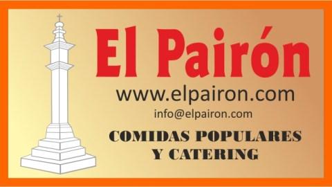 PAIRON