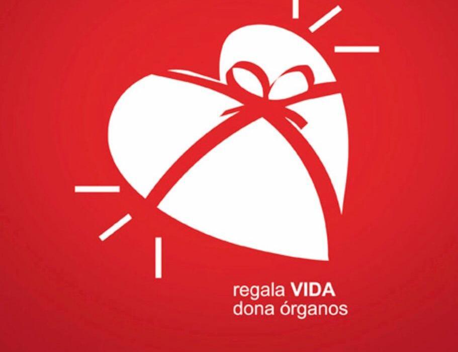 donacion1