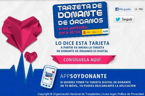 donacion2