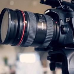 7-camera-movements
