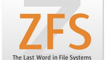 How to improve ZFS performance – ICESQUARE – Solve Computer