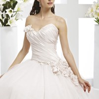 Sample Wedding Dress Sale - Butterfly Bridal Boutique