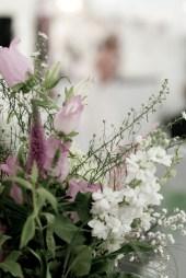 7. Seasonal Flowers