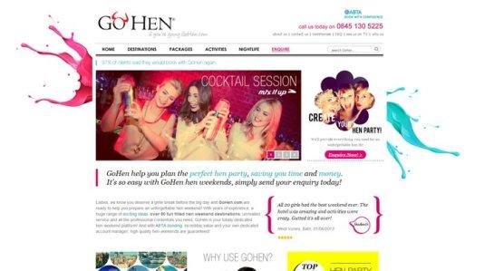 new-gohen-site