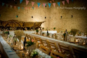 Cogges Farm Museum Styled Shoot