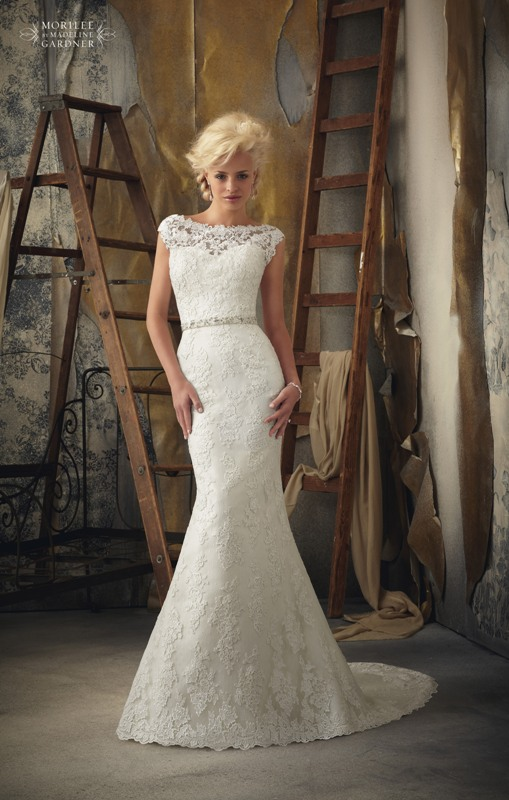 Florence by Mori Lee