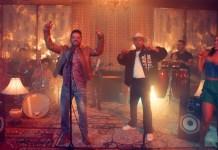 Luis Fonsi, Myke Towers - Bésame (Official Video)