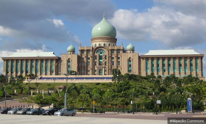 Emergency laws will encroach into state matters - Sabah Law Society