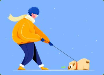 Play Pet