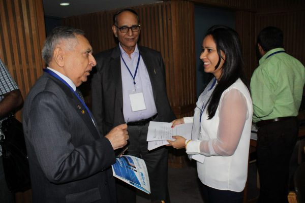 Dr-Ajit-K-Nagpal-shares-his-thoughts-on-Innovations-in-Management-with-Nimisha-Singh-1024x683