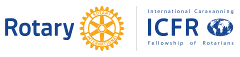 International Caravanning Fellowship of Rotarians
