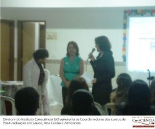 aula_inaugural_saude_003