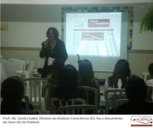 aula_inaugural_saude_004