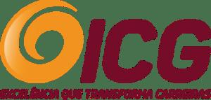 ICG - Excelência que transforma carreiras