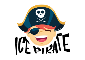 Ice pirate