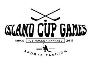 Island Cup Games apparel 1