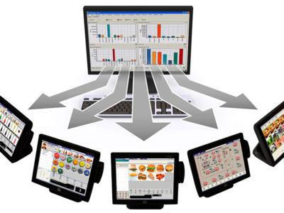 soluciones-hosteleria-gestion_centralizada
