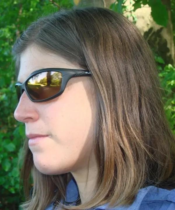 Sonnenbrille Swiss Eye Drift2