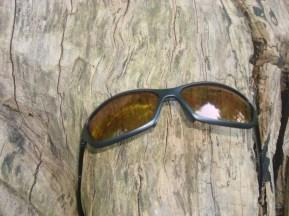 Sonnenbrille Swiss Eye Drift7