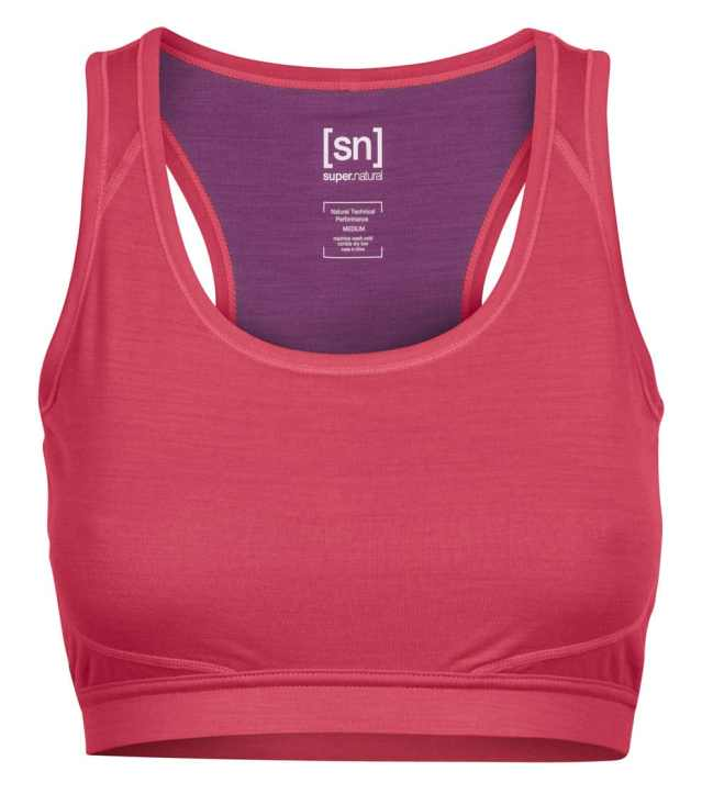 SN_1169_hotpink_grape-front