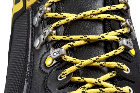 63016-0903 MS VERTICAL PRO (M) 'lacing system'