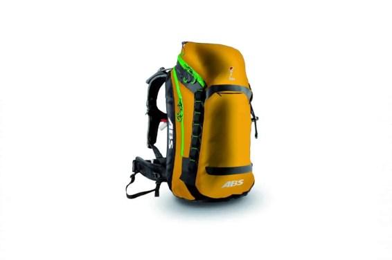abs_vario30_yellow_green