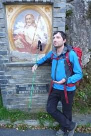 Mountain King Trail Blaze8