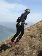 Salomon-Trail-Running-Schuh-02