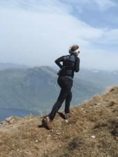 Salomon-Trail-Running-Schuh-03