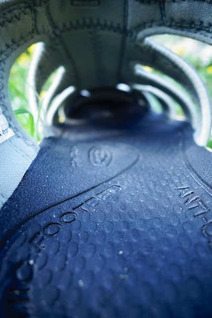 Keen Clearwater CNX 11