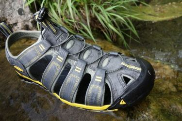 Keen Clearwater CNX 2