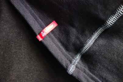 Loeffler Shirt Langarm 10732 09