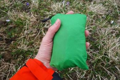 Patagonia Men's Nine Trails Vest 2
