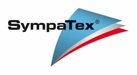 Sympatex Logo