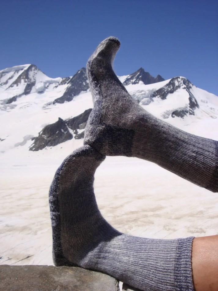 socken teko heavywight trekking (1)
