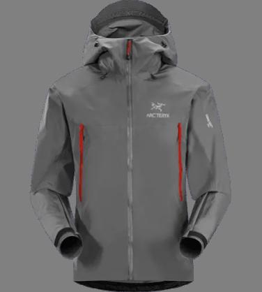 News Arcteryx Beta Lt Jacket Ich Liebe Berge